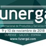 FUNERGAL 2018