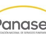 PANASEF Asociación Nacional de Servicios Funerarios